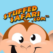 StuffedSafari.com - YouTube Wild About Jesus Safari Stuffed Animals Griecos Cafree Inn Coupons Tpg Dealer Code Discount Intertional Delight Printable Proflowers Republic Hyena Plush Animal Toy Gifts For Kids Cuddlekins 12 Win A Free Stuffed Animal Safaris Super Summer Giveaway Week 4 Simon Says Stamp Coupon 2018 Uk Magazine Freebies Dell Outlet Uk Prime Now Existing Customer Tiger Tanya Polette Glasses Test Your Intolerance How To Build A Home Stuffed Animal