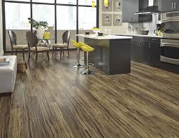 Kensington Manor Laminate Wood Flooring by Kensington Manor Flooring Flooring Designs