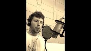 100 2 Rocking Chairs Jon Bellion Lyrics Saxophone Cover YouTube
