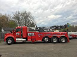 C & C Towing Hubbard, OH 44425 Flatbed Tow Trucks For Sale Usedrotator Truckscsctruck Salekenwortht 880fullerton Canew Heavy Duty Robert Young Wrecker Service Repair And Parts Sales Towing Equipment Flat Bed Car Carriers Truck Home Wess Chicagoland Il New Dynamic Wreckers Rollback Flatbeds Howo 8x4 10 Wheel Recovery Vehicle 50ton Rotator China Equipmenttradercom 12 Wheeler 360 Degree 50 Galleries Miller Industries 2015 Kw T880 W Century 1150s Ton Elizabeth