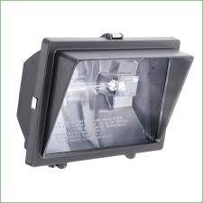 lighting 300 watt flood light bulbs philips 415836 heat l 250