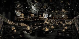 Halloween City Las Vegas Nv by Las Vegas Vacation Trip Planning Visitlasvegas Com