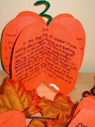 Lumpkin The Pumpkin Book by 453 Best 10 Halloween Red Ribbon Week Images On Pinterest Diy