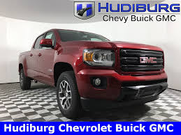 New 2018 GMC Canyon All Terrain 4D Crew Cab Oklahoma City #16220 ... 2017 Gmc Canyon Denali Hartford Courant September Is The Month For Highest Discounts On New Cars Car Decked 52018 Midsize Truck Bed Storage System 2015 Sle 4x4 V6 Review Fullsize Experience Midsize Allnew Brings Safety Firsts To 1000 Mile Mountain Review Hauling Atv Youtube Diesel Another New Changes A Segment 2011 News And Information Nceptcarzcom 2018 4wd In Nampa D480158 Kendall At Slt Sams Thoughts Chevy Slim Down Their Trucks Gm Pushes Into Market