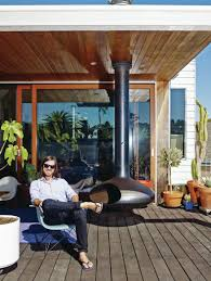 100 Residential Architecture Magazine Top Firm Craig Steely Architect