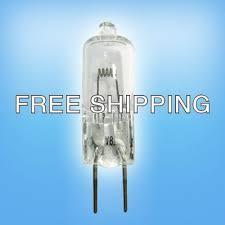 wholesale leica microscope light bulb 24v 50w g6 35 base guerra