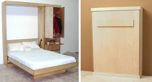Stylish Design Beds In The Wall Ikea Murphy Bed 5 Cheap line