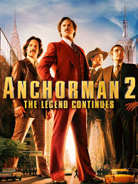 Anchorman I Love Lamp Scene by Amazon Com Anchorman 2 The Legend Continues Will Ferrell Steve