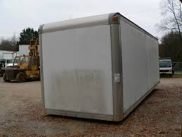 Used Truck Body In 25 Feet, 26 Feet, 27 Feet, Or 28 Feet. Parts Department Capitol City Trailers 2001 Morgan 24 Ft Refrigerated Truck Body For Sale Spokane Wa Used 2004 Morgan Box W2012 Tk Reefer Body For Sale In New Cporation Door Options Bodies And Van Box Repair Shop 18004060799 Repair Laundry Uniform Gallery Olson Unicell 14 Ft Fiberglass Dry Freight Proscape Landscaper By Video