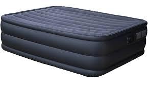Queen Air Mattress Bed Frame Best Queen Air Mattress