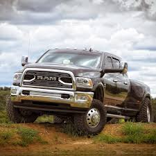 4th Gen Ram Megacab Dually | Trucks | Pinterest | Dodge Trucks, Ram ...