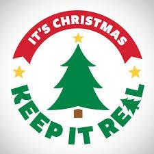 Eustis Christmas Tree Farm by Santa U0027s Farm Home Facebook