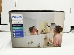 philips hue adore bathroom ceiling spot light ebay