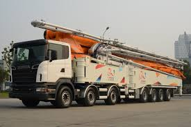Concrete Pumper Truck Fileconcrete Pumper Truck Denverjpg Wikimedia Commons China Sany 46m Truck Mounted Concrete Pump Dump Photos The Worlds Tallest Concrete Pump Put Scania In The Guinness Book Of Cement Clean Up Pumping Youtube F650 Pumper Trucks For Sale Equipment Precision Pumperjpg Boom Sizes Cc Services 24m Suppliers And Used 2005 Mack Mr 688s For Sale 1929 Animation Demstration