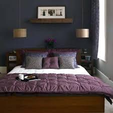 chambre couleur prune et gris chambre couleur prune chambre a coucher nuancier violet interieur