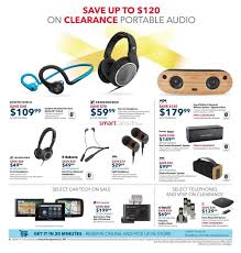 Best Buy Flyer January 6 To 12 | Best Buy Flyer Ooma Telo Smart Home Phone Service Internet Phones Voip Best List Manufacturers Of Voip Buy Get Discount On Vtech 1handset Dect 60 Cordless Cs6411 Blk Systems For Small Business Siemens Gigaset C530a Digital Ligo For 2017 Grandstream Vs Cisco Polycom Ring Security Kit With Hd Video Doorbell 2 Wire Free Trolls Bilingual With Comic Only At Bluray Essential Drops To 450 During Sale Phonedog Corded Telephones Communications Canada Insignia Usbc Hdmi Adapter Adapters 3cx Kiwi