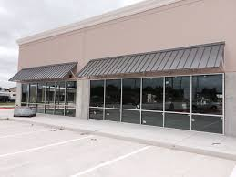 Pics Of Standing Seam Awnings - Saferbrowser Yahoo Image Search ... Retractable Awnings Houston Tx Austin Tx Awning Garage U Covers Ink Metal Window Full Dallas Usa Canvas Shoppe Patio Canopies Lytle Texas 14x21 Deck And Carport Windows Remodel Team San Antonio County The Company Shade And Home Page Fniture For Your Signs Sign Solutions