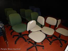 12) Cloth Office Chairs | Item EM9567 | SOLD! August 21 Gov... Chair Plastic Screen Cloth Venlation Computer Household Brown Microfiber Fabric Computer Office Desk Chair Ebay Desk Fniture Cool Rolly Chairs For Modern Office Ideas Fabric Teacher Caster Wheels Accessible Walmart Good Director Chairs Mesh Cloth Chair Multi Functional Basic Covered Stock Image Of Fashion Adjustable Arms High Back Blue Shop Small Size Mesh Without Armrest Black Free Tc Keno Ch0137 121 Contemporary Black Lobby Wood Side World Market Upholstered In Check