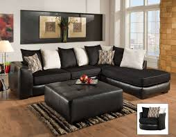 American Freight Sofa Tables by Sectional Sofas American Freight Memsaheb Net