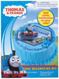 Thomas The Train Bedroom Decor Canada by Train Cake Pans U0026 Decorations