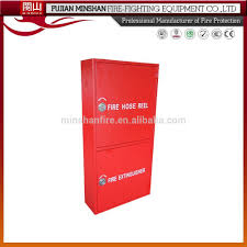 Larsens Fire Extinguisher Cabinets 2409 R7 by Stainless Steel Fire Extinguisher Cabinet 88 With Stainless Steel