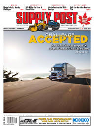 Supply Post West June 2013 By Supply Post Newspaper - Issuu Truck Trailer Sales South Carolinas Great Dane Dealer Big Rig C Ei Transportation Matchbook To Design Order Your Business Post Apr 2014 By Supply Newspaper Issuu Deaton Trucking Home Facebook Sprl Toitures Daniel Dethioux Spruch Bilder Pages Directory Calgary Meadowlark Park Homes For Sale Real Estate Roll Off Driver New Road Logging Trucks Truckersreport Fully Loaded Tpl President Talks About Transload Benefits News Audubon To Host Grasslands Habitat Presentation Local West 2015 Feb
