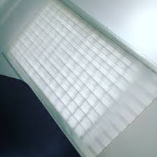Window Blinds Price In Lagos Nigeria Day And Night Cream Roller