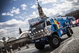 ASCON Sponsors KAMAZ Master Sport Truck Rally Team Details On The Cotswold Food Truck Rally That Starts March 3 Moscow Russia April 25 2015 Russian Truck Rally Kamaz In Food Grand Army Plaza Brooklyn Ny Usa Stock Photo Car Maz Driving On Dust Road Editorial Image Of Man Dakar Trucks Raid Ascon Sponsors Kamaz Master Sport Team The Worlds Largest Belle Isle Detroit Mi Dtown Lakeland Mom Eatloco Virginia Is For Lovers Tow Drivers Hold To Raise Awareness Move Over Law 2 West Chester Liberty Lifestyle Magazine