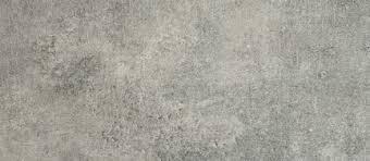 emser tile chiado jerome hooray for gray