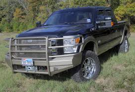 Ranch Hand Bumper Replacement - Diesel Forum - TheDieselStop.com Ranch Hand Sport Series Full Width Front Hd Winch Bumper With Truck Wwwbumperdudecom 5124775600low Price Hill Country Store Legend Grille Guard Bull Nose Bumper Dodge Ram Cummins Btd101blr Youtube Amazoncom Fsc99hbl1 For Silverado 1500 Summit County Toppers Kansas Citys 2500 3500 Future Truck Items Pinterest Ford Bumpers Sharptruckcom Accsories Protect Your 092014 F150