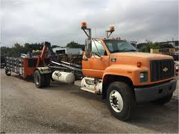 2001 CHEVROLET KODIAK C7500 Hooklift Truck For Sale Auction Or Lease ... Mercedesbenz 3253l8x4ena_hook Lift Trucks Year Of Mnftr 2018 Dump Body Hooklifts Intercon Truck Equipment Video Of Kenworth T300 Hooklift Working Youtube Trucks For Sale Used On Buyllsearch Mack Trucks For Sale In La Freightliner M2 106 Cassone Sales And Del Up Fitting Swaploader 1999 Intertional 4700 Salt Lake City Ut 2001 Chevrolet Kodiak C7500 Auction Or Lease 2010 Freightliner Business Class 2669 Daf Cf510fjoabstvaxleinkl3sgaranti Manufacture Date