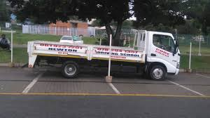 Driving School In Randburg, Jorburg North Best Truck Driving Schools Across America My Cdl Traing Ntts Graduates Become Professional Drivers 062017 Top 7 School Grants In The Us Youtube Advanced Career Institute Our Mission History Of Education Us Express Reviews Resource Corb Inc Logistics Transportation Services Careers Is One The Most Common Jobs In Jacob Passed His Exam Ccs Semi American Simulator Ohio Swift Trucking News New Car Release