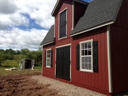 Classic Sheds Albany Ny by Amish Barn Construction U0026 Woodwork In Oneonta Ny Amish Barn Company