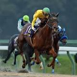 東京大賞典, コパノリッキー, 競馬の競走格付け, 大井競馬場, サウンドトゥルー, G1, 競馬の競走, JBCクラシック