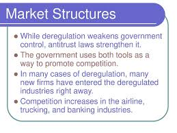 Regulation & Deregulation Chapter 7 Section 4 - Ppt Download Old Dominion Names Greg Gantt Ceo Transport Topics Strongest Trucking Market In History Has Legs Atas Bob Costello Despite Biased Reporting Deregulated Has Been A Resounding Teamsters Local 81 Who We Are The Future Of Truckload Transportation M W Logistics Group Inc Deregulation Impact On The Production Structure Motor Produce Trucking Archives Haul Produce Serving Specialized Needs Our Heavy And Unleashing Innovation Air Cargo Braking Special Interests