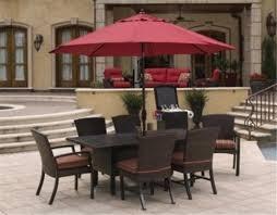 Sams Club Sunbrella Patio Umbrella by Sams Club Patio Umbrella Furniture 100 Images 100 Sams Club