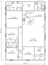 Barndominium Floor Plans 40x50 by 30 Barndominium Floor Plans For Different Purpose Barndominium