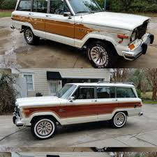 100 Oldride Classic Trucks Resto Rides Auto Restoration Wilmington NC