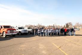 Scranton, Bowman County FFAs Host Events During National FFA Week ... I Drive Your Truck Lee Brice Lyrics Youtube Pro Maine Whats Your Favorite Part Of Truck Like Progressive Diesel Motsports What Is Best For Performance Parts Download Album Instrumental Pop Country Tabbi On Twitter Dont Drive A Big Yee Truck If You Cant Park Hit Song Inspired By War Heros Dad Boston Herald Official Music Video Coub Gifs Honda Ridgeline Named 2018 Best Pickup To Buy The Nashville As A Whole The Most Magical Brices Named Acm Song Year