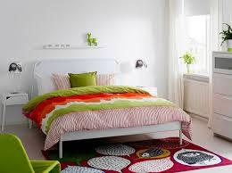 catalogue chambre a coucher moderne meubles ikea accents du nouveau catalogue 2015