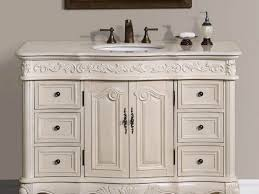 Bathroom Wall Cabinet With Towel Bar by Bathrooms Design Bathroom White Cabinet Excellent Modern Wall L