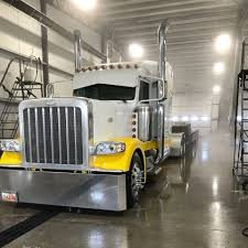 Boise Boys Transportation & Logistics - Home | Facebook