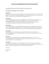 Resume: Grad School Resume Samples College Student Resume Mplates 2019 Free Download Functional Template For Examples High School Experience New Work Email Templates Sample Rumes For Good Resume Examples 650841 Students Job 10 College Graduates Proposal Writing Tips Genius You Can Download Jobstreet Philippines 17 Recent Graduate Cgcprojects Hairstyles Smart Samples Gradulates Of