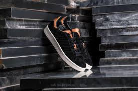 Coupon Code Adidas Campus W Core Black/ Core Black/ Supplier ... Coupon Code 201718 Mens Nike Air Span Ii Running Shoes In 2013 How To Use Promo Codes And Coupons For Storenikecom Reebok Comfortable Women Black Silver Shoe Dazzle Get Online Acacia Lily Coupon Code New Orleans Cruise Parking Coupons Famous Footwear Extra 15 Off Online Purchase Fancy Company Digibless Tieks Review I Saved 25 Off My First Pair Were Womens Asos Maxie Pointed Flat Chinese Laundry Shoes Proderma Light Walk Around White Athletic Navy Big Wrestling Adidas Protactic2