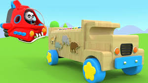 Learn Animal Names With Wooden Toy Truck - Pinky And Panda TV ... Tonka Wikipedia Toys Trucks Books In Norwich Norfolk Gumtree 2019 Magic Inductive Truck Follow Drawn Line Car Toy For Kids Surprise Deal Big Save Childrens Day Gift Boys Colctible Cute Animal Model Dinosaur Panda Vintage Galoob The 4 X 1984 Toy Truck Nice Working Trucks For Toddlers Dump Playing Scoop Rescue Shapesorting Sense Nothing Can Stop By Nostalgia Zmoon Transport Carrier With 6 Mini 116th Little Buster Toys Black Angus Cow Cheap Transporter Find Deals On