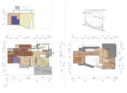 100 Floor Plans For Split Level Homes Gallery Of 50 Plan Examples 135