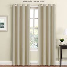 Noise Blocking Curtains South Africa by Turquoize Nautical Blackout Curtains 2 Panels Room Darkning
