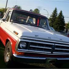 64 Unique Manual Transmission Pickup Trucks For Sale   Diesel Dig How To Drive A Semi Truck Manual 10 Speed Youtube Toyota Pickup Manual Transmission Diagram Diy Enthusiasts Wiring The Coolest Truck Option No One Is Buying Motoring Research Chevy Truck For Sale Basic Instruction Duramax User Guide That Trucks For Elegant Ford F 150 1980 Data Diagrams 4x4 Free Owners 2006 Hino Hybrid Sale In Mack Using Virtual Reality To Show Off Automated Transmission