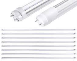 fluorescent lights gorgeous 10 fluorescent light bulbs 118 10