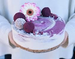 genuss magazin frankfurt news für genießer plants cakes